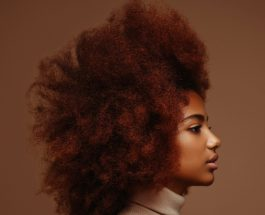 Ways to soften natural hair